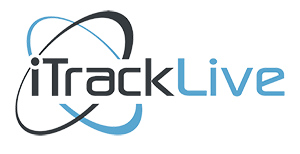 iTrack Live